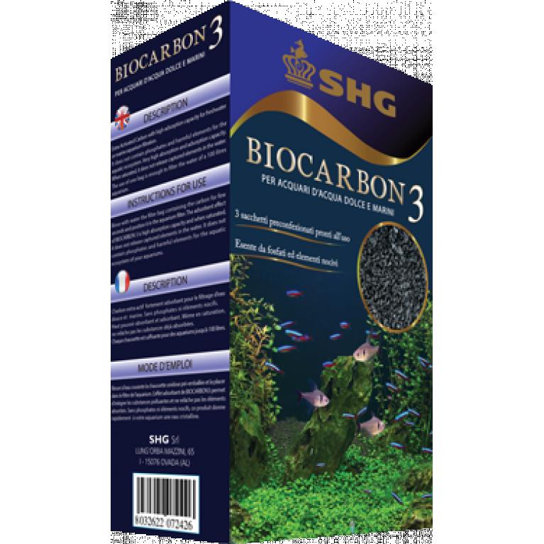 biocarbon3_dolce_WEB