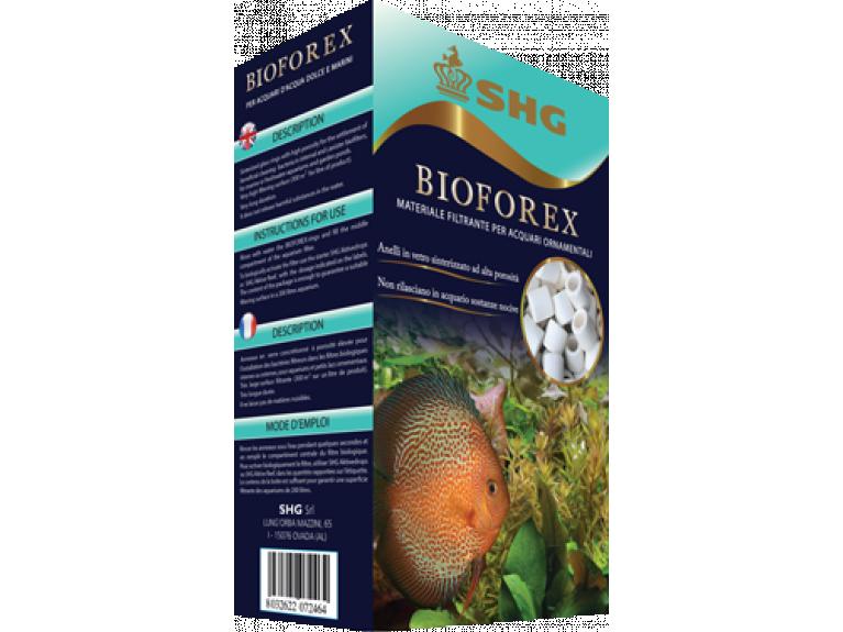 bioforex_dolce_WEB