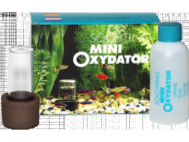 Mini Oxydator 184x114