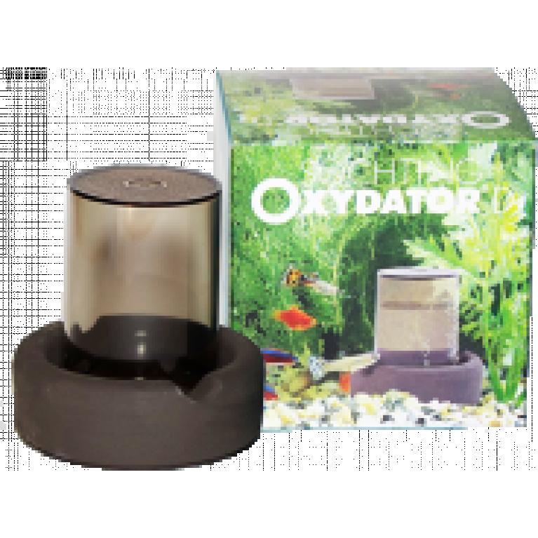 Oxydator D 184x138